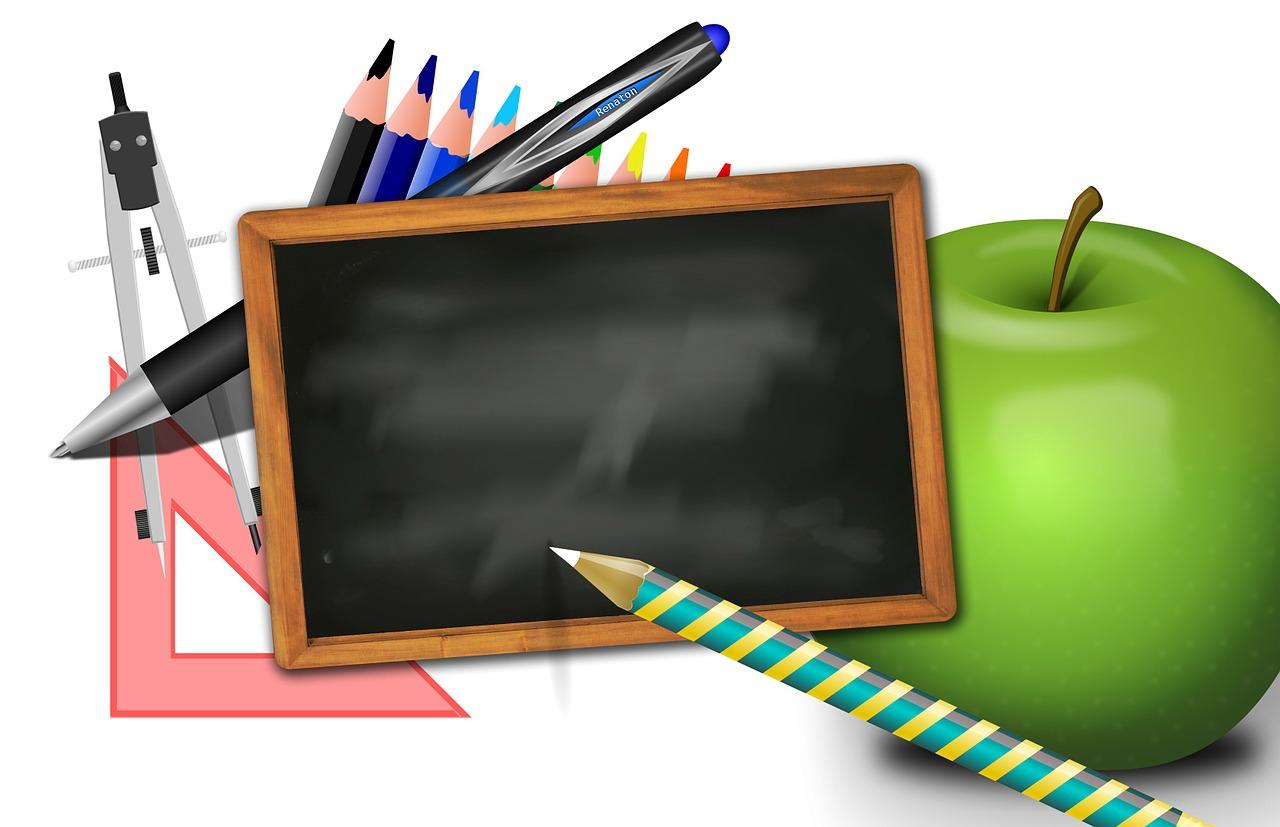 school-68931_1280