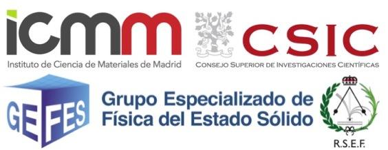 logos-icmm-gefes