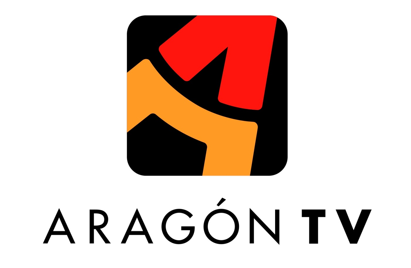 logo-aragon-tv-vertical
