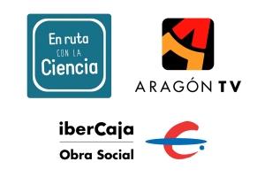 logotipos-11-de-febrero