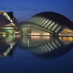 1024px-ciudad_de_las_ciencias_noche