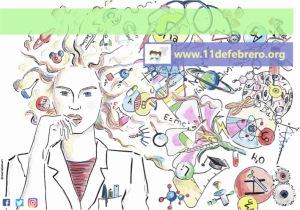 11defebrero-cartel-sin-titulo