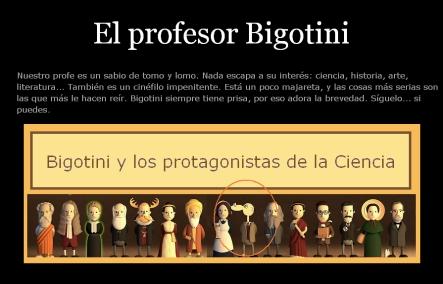 bigotini