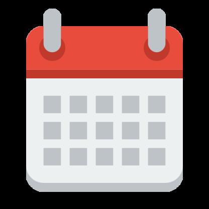calendario_2