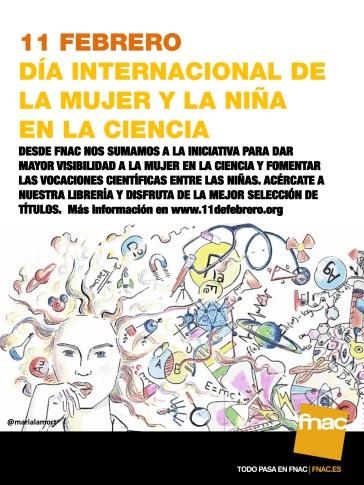 cartel-mujer-ciencia_fnac_v2