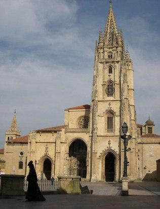 catedral_oviedo