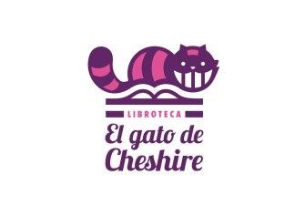 cheshire-morados