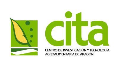 cita-logo