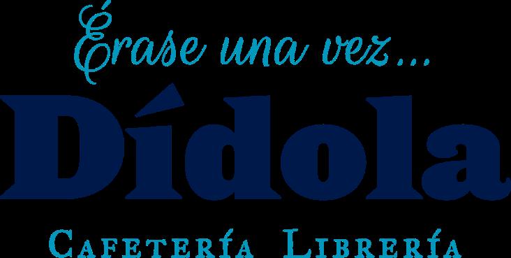 didola_logo