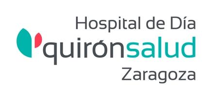 hospital-de-dia_qs_zaragoza