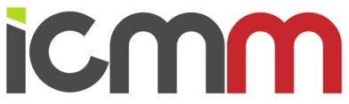icmm-logo-500x150