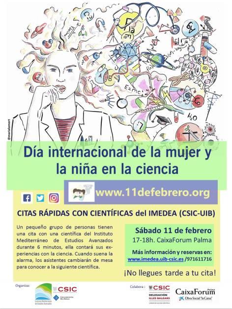 imedea11febrero-cartel-actividades-vertical-def