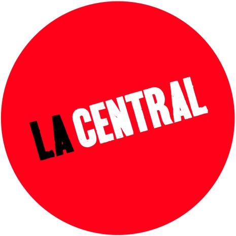 la-central-color