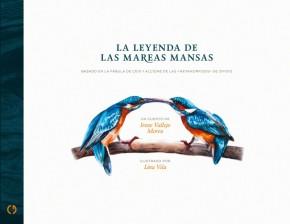 la-leyenda-de-las-mareas-mansa57660