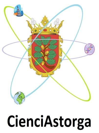logo-cienciastorga_blanco_nombre-red
