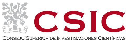 logo_csic_500x168