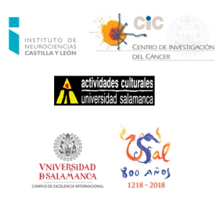 logos-mujer_ciencia-salamanca