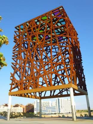 mostoles_-_plaza_del_sol_monumento_a_la_libertad_03