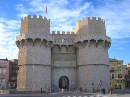 torres_serrans_valencia