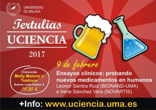 umatv_tertulias_uciencia_9feb17