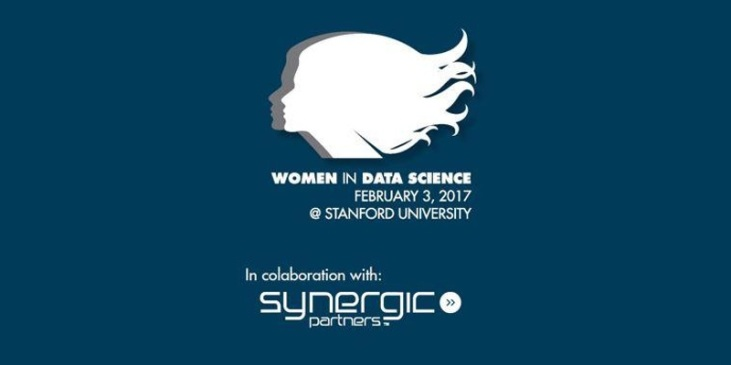 womenindatascience