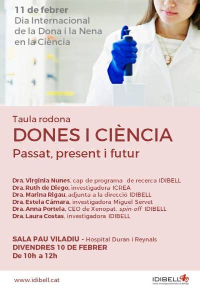 20170210_donesciencia