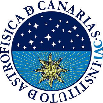 Resultado de imagen de instituto de astrofísica de canarias