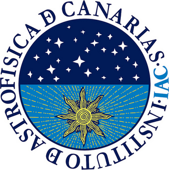 2033579-instituto_de_astrofisica_de_canarias__convocatoria_de_becas_de_verano_para_estudiantes_universitario_version2