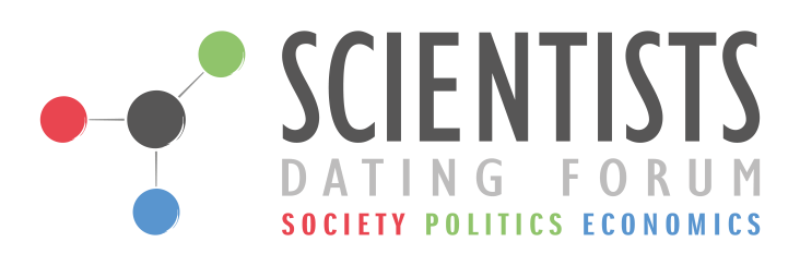 af_scientists_dating_forum_hig_resolution