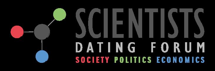 af_scientists_dating_forum_hig_resolution
