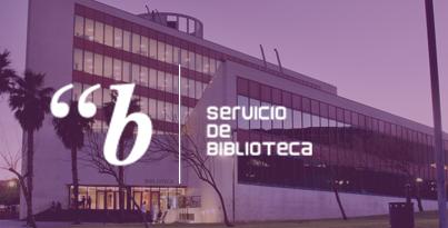 biblioteca-universidad-de-la-laguna