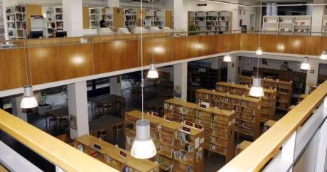 biblioteca_de_aragon