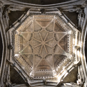 catedral_de_orense_cimborrio