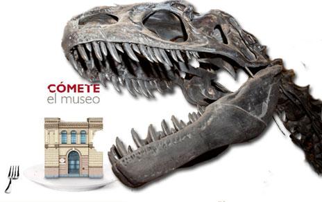 comete-el-museo