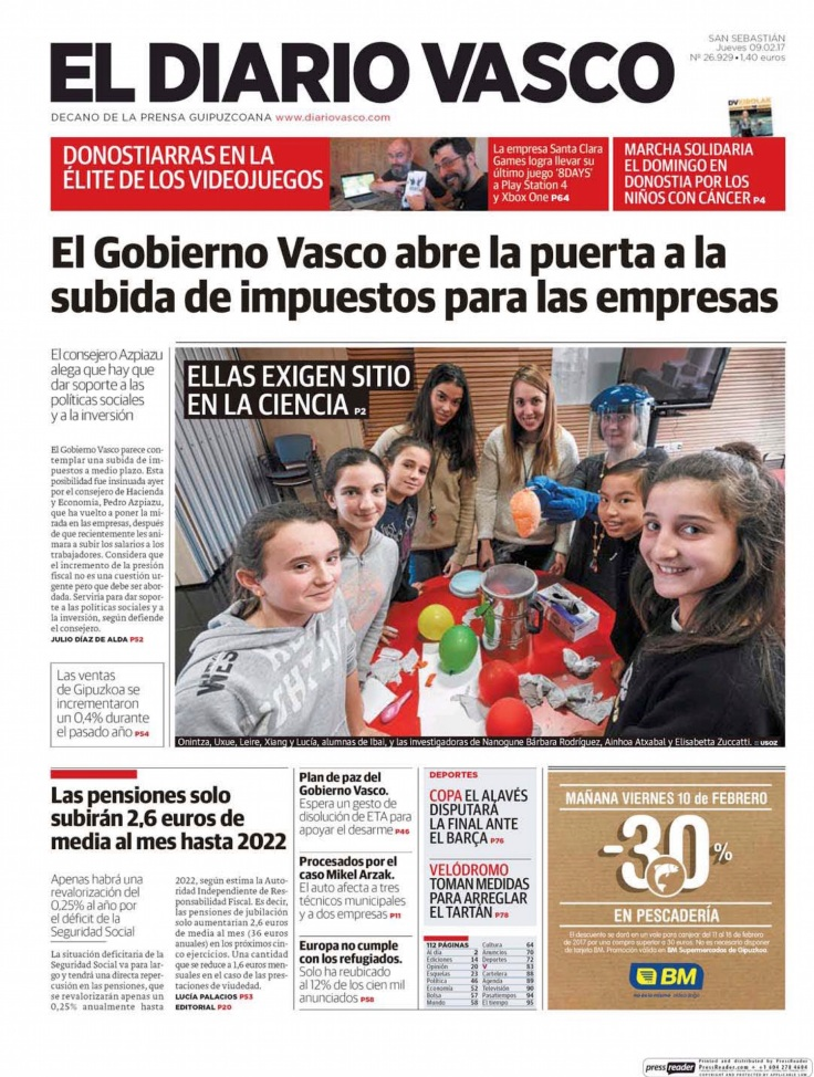 diariovasco-20170209