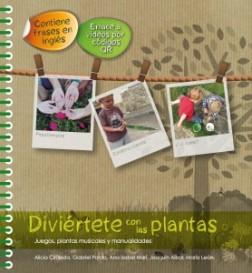diviertete-con-las-plantas-portada-09dic16-11-278x300