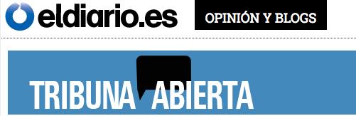 eldiario-tribuna-abierta