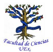 escudo-ciencias