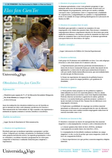 folleto-obradoiro-cientec