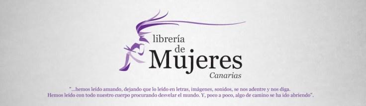 libreria-de-mujeres-canarias
