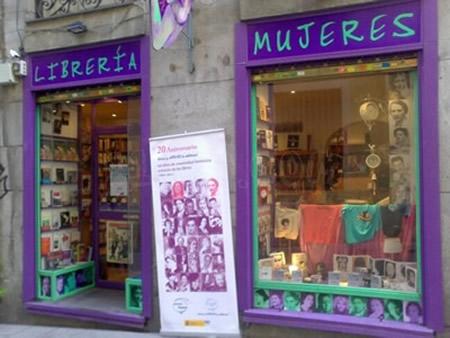 libreria-de-mujeres-de-madrid