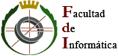 logo-fi