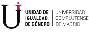 logo_uig_firma_e_mail_371x133_png