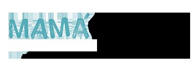 mamacoach-logo