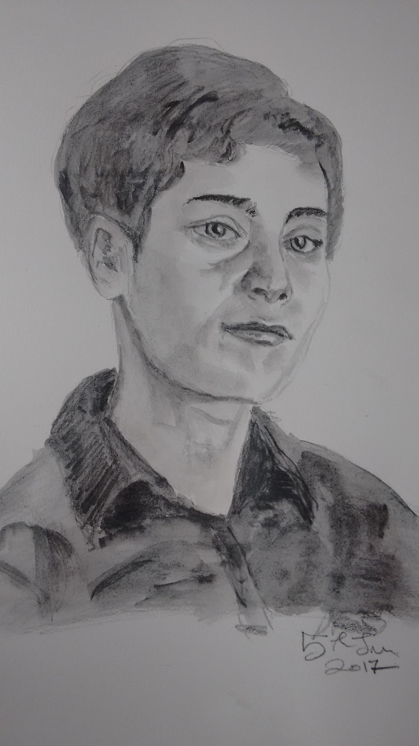 maryam-eduardo
