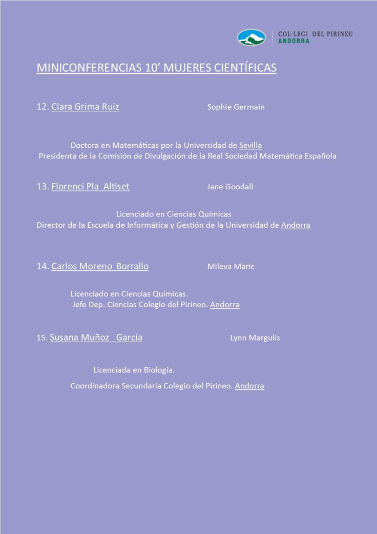 mujeres-cientificas-002