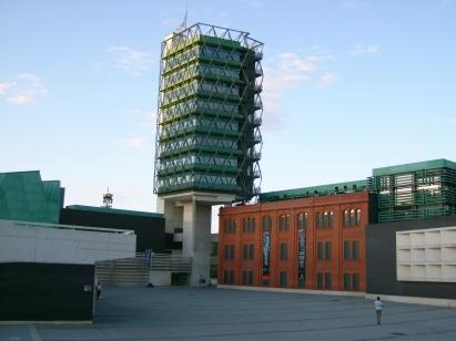 museum_of_science_museo_de_la_ciencia