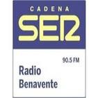 radiobenavente
