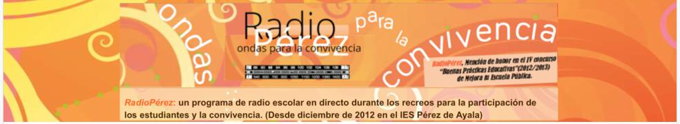 radioperez