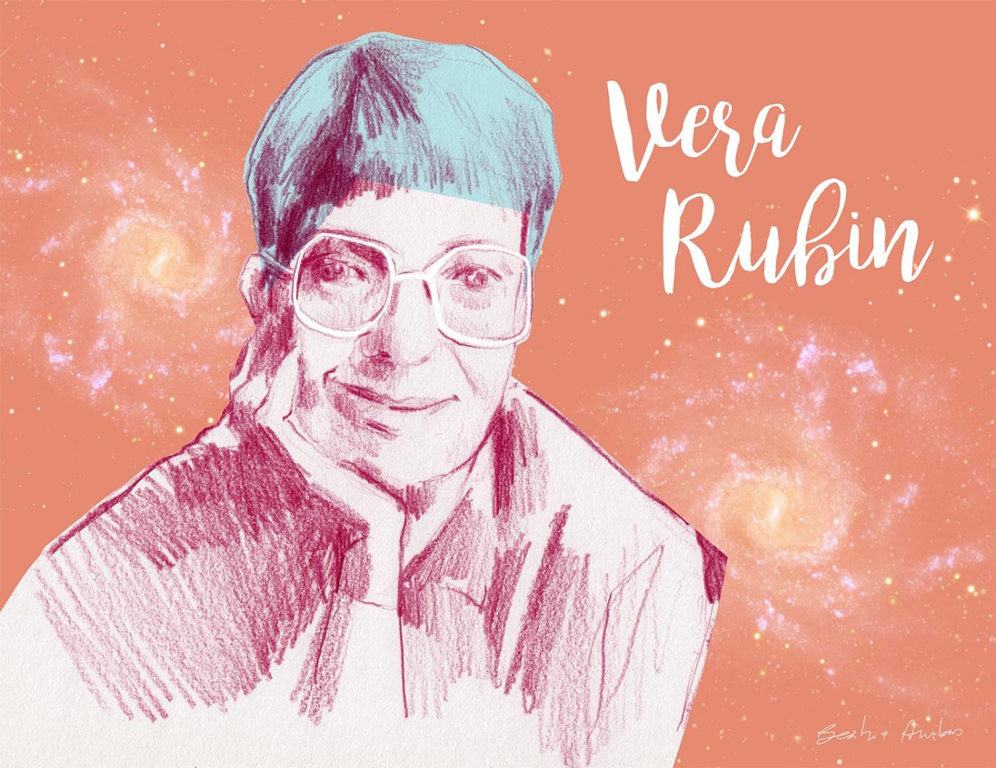 vera_rubin_fin